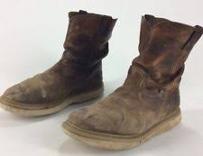 s justin boots size 12 s boots in brand justin boots us shoe size s 12 ebay