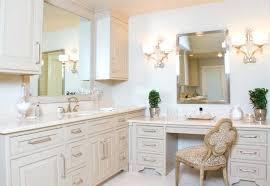Built In Bathroom Vanity Vanities Built In Bathroom Vanities Makeup Make Up Vanity Built