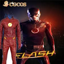 compare prices on costume the flash online shopping buy low price