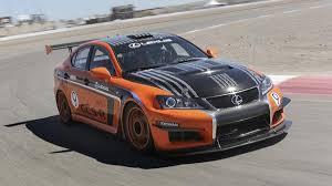 lexus track cars lexus f sport drive extravaganza autoweek