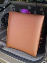 Car Seat Upholstery Repair Melbourne Seat Plate Recovery Jaro Upholstery Melbourne Cbd Phillip