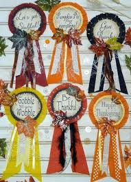 thanksgiving pins hudson s holidays designer shirley hudson thanksgiving