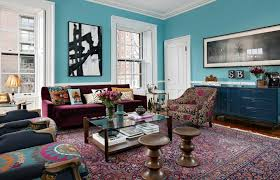 Amazing Of Perfect Home Decor Top Interior Designerscolor Download Complementary Colors Interior Design Javedchaudhry For