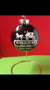 diy gucci christmas tree ornament tutorial gucci
