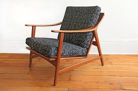 Danish Mid Century Modern Sofa by Home Design Modern Mid Century Danish Vintage Retro And
