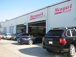 lexus newport beach yelp newport motorsports costa mesa