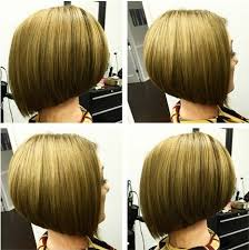bob haircuts for really thick hair 22 great short haircuts for thick hair pretty designs