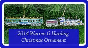 christmas fundraising program