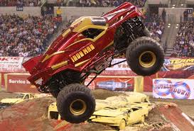 monster truck show baltimore advance auto parts family pack ticket giveaway advance monster