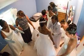 full service planning yonkers ny the capable bride events