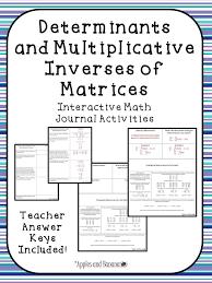 best 25 matrix multiplication ideas on pinterest array methods