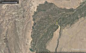 sukkur map installation sukkur airfield pakistan yayavar