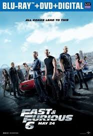 50 best fast u0026 furious movies images on pinterest paul