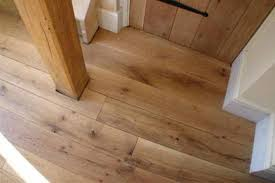 oak flooring hereford white oak flooring