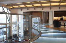 Ski Lodge Interior Design Architect Michael Upwall Interior Design Inspiration Eva Designs