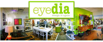 shop our consignment furniture store eyedia shop