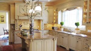 Kitchen Cabinet Used Gripping Kitchen Cabinets White Glaze Tags Kitchen Cabinets