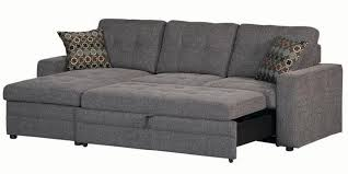 Jennifer Convertible Sofa Provides Collection Of The Latest Sofa For Your Home