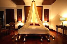 bedroom scenes romantic candles in bedroom ideas romantic bedroom and add