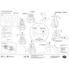 base ace tree house for lego jurassic world mini figures