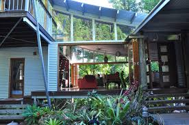 image result for tropical houses australia house designs
