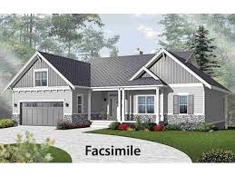 windham nh real estate u0026 homes for sale in windham new hampshire