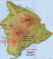 Hawaii Island Map 115 Best My Trip To Hawaii 4 Images On Pinterest Hawaii Big