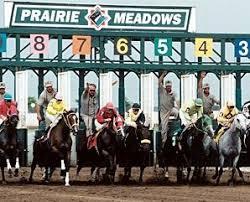 Prairie Meadows Buffet by Prairie Meadows To Host Benefit Concert Bloodhorse