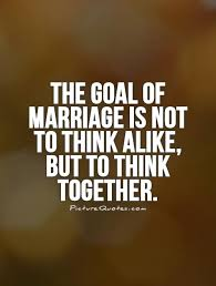 quotes about and marriage marriage quotes marriage sayings marriage picture quotes