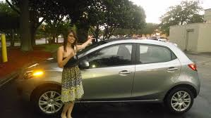 mazda zoom zoom yay manual 2014 mazda2 for 14 500 out the door i feel