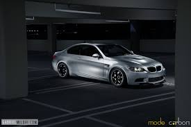 Bmw M3 Back - santorini blue bmw e92 m3 is back and this time it brought a