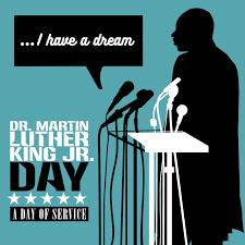 charity navigator charity navigator martin luther king jr day