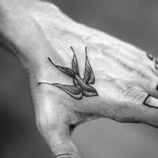 the 25 best traditional hand tattoo ideas on pinterest