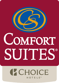 Comfort Suites Springfield Illinois Comfort Brand Hotels Nationwide Give Community Members A Sweet
