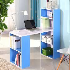 tables de bureau enfants ordinateur de bureau bureau avec bibliothèque bureau ikea
