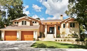 covenant hills homes for sale at ladera ranch in