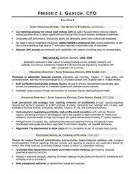 advisor resume financial advisor assistant resume sample financial