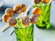 vivolta cuisine com vivolta recettes에 관한 상위 25개 이상의 아이디어 cake