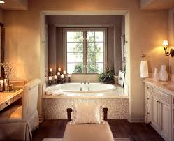 Upscale Bathroom Fixtures 42 Jaw Dropping Luxury Bathrooms Interiorcharm