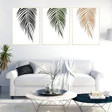 Tropical Home Decor Decorations Modern Tropical Interior Decorating Modern Tropical