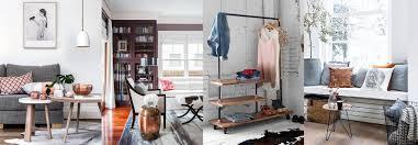 color love glistening copper u2013 brewster home