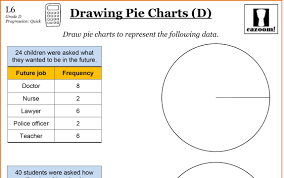year 10 maths worksheets cazoom maths worksheets