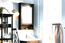medicine cabinet mirror replacement medicine cabinet mirror replacement s medicine cabinet mirror parts