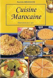 cuisine algérienne en téléchargement gratuit comment cuisiner de