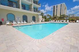 blue water resort myrtle beach sc private condo rentals