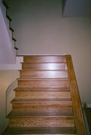 Installing Hardwood Flooring On Stairs Woodpride Flooring Residential Hardwood Floors In Colorado