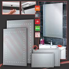 bathroom cabinets the range bathroom cabinets bathroom light