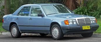 100 1997 mercedes benz e320 owners manual mercedes benz