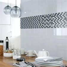 carrelage mur cuisine moderne carrelage mural de cuisine carrelage mur cuisine moderne decoration