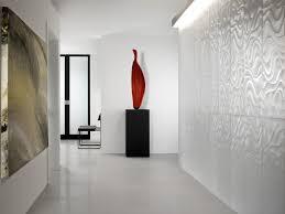 bathroom tile ideas 2013 luxury bathroom tiles concept design